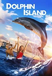 Dolphin Island  ผจญภัยโลมาเพื่อนรัก