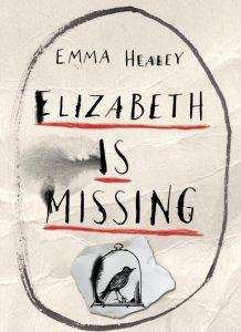 Elizabeth Is Missing  บรรยายไทย