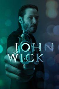 John Wick  จอห์นวิค แรงกว่านรก