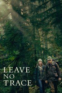 Leave No Trace  ปรารถนาไร้ตัวตน