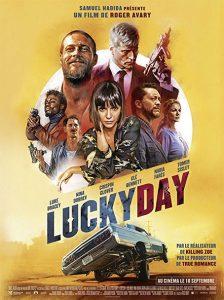 Lucky Day  วันโชคดี นักฆ่าบ้าล่าล้างเลือด