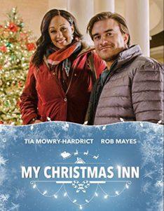 My Christmas Inn  มาย คริสต์มาส อินน์