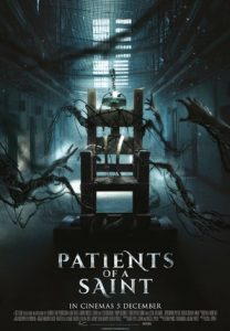Patients of a Saint  ซับไทย