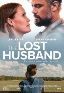 The Lost Husband  หนังมาสเตอร์ซับไทย