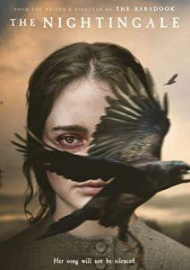The Nightingale  ล่าแค้นแดนเถื่อน