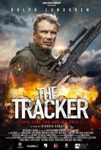 The Tracker  ตามไปล่า ฆ่าให้หมด