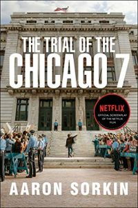 The Trial of the Chicago 7  ชิคาโก 7