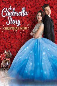A Cinderella Story: Christmas Wish  สาวน้อยซินเดอเรลล่า คริสต์มาสปาฏิหาริย์