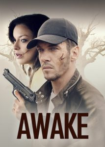 Awake (Wake Up)  เมื่อยามตื่นขึ้น