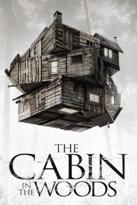 Cabin in the Woods  แย่งตาย ทะลุตาย