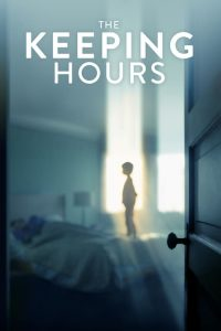The Keeping Hours  ชั่วโมงวิญญาณผูกพัน