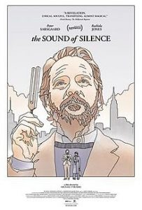 The Sound of Silence  เสียงแห่งความเงียบ