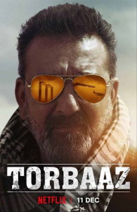 Torbaaz  หัวใจไม่ยอมล้ม [ซับไทย]