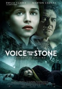 Voice from the Stone  เสียงสยองจากหิน