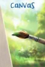Canvas  ผ้าใบวาดรัก