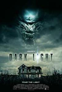 Dark Light  ดูหนังออนไลน์