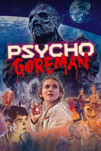 Psycho Goreman  ซับไทย