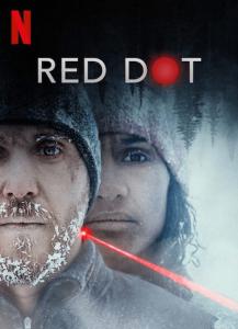 Red Dot  เป้าตาย [ซับไทย]