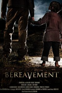 Bereavement  ฝังจิตฆาตกร