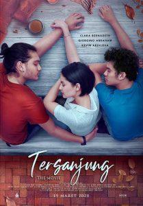 Tersanjung The Movie  รักนี้ไม่มีสิ้นสุด