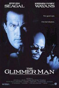 The Glimmer Man  คู่เหี้ยมมหาบรรลัย